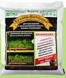 удобрение гумусное органическое БИОНЕКС-1 Хозяин Батюшка 1 кг