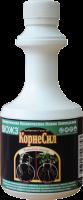 ГУМИ - 20 КорнеСил (жидкость для корнеобразования черенков, саженцев, рассады, луковиц)  300 мл