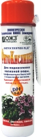 Фитоспорин-М + ФитоКислинка (жидкость) 200 мл